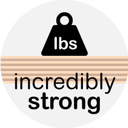 icon_strong.png