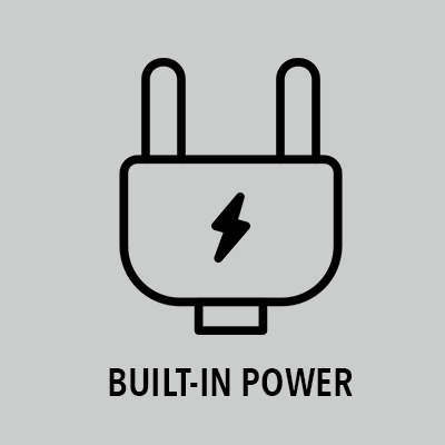 feature-power-grey.png