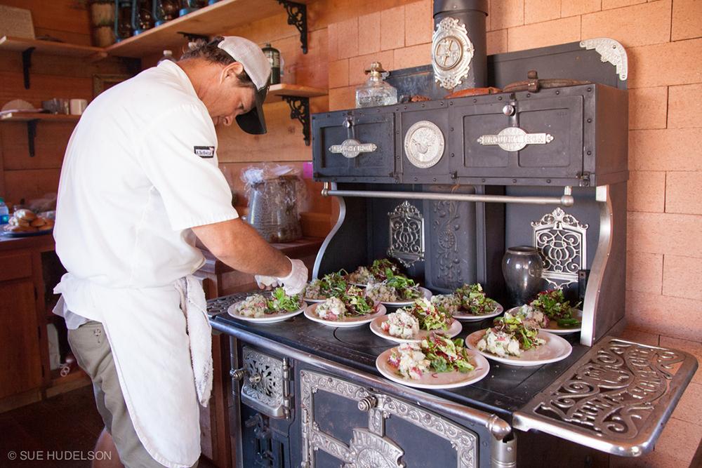 Chef Mark prep plate.jpg
