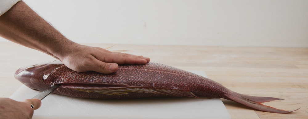 Hana Ranch_fileting whole fish.jpg