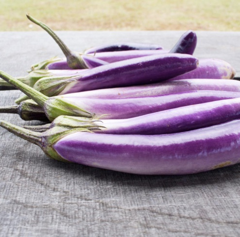 Hana Ranch_Eggplant.jpg