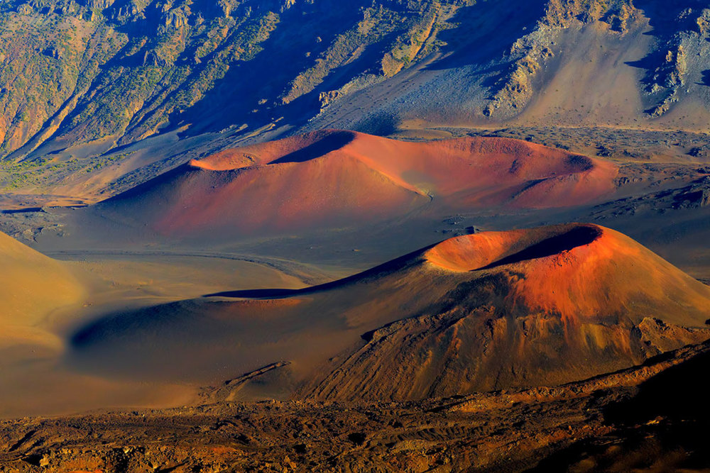 Haleakala Crater .jpg