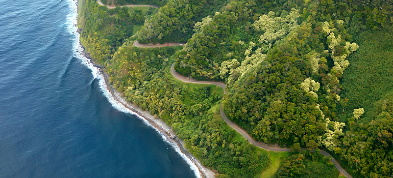 Road to Hana hwy aerial.jpg