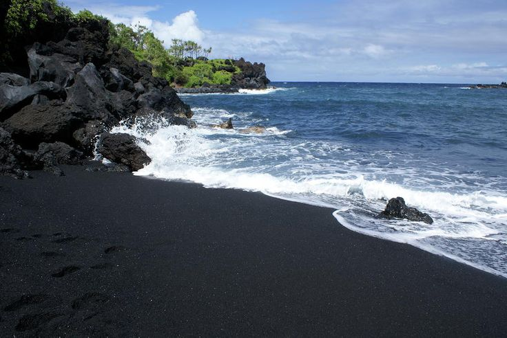 Platinum Tours_Hana black sand beach.jpg