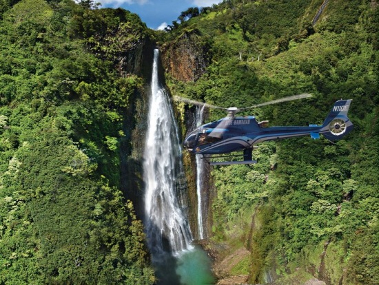 Heli waterfall.jpg