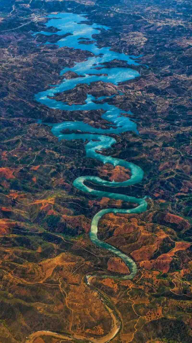 aerial-photography-blue-dragon-river-portugal.jpg