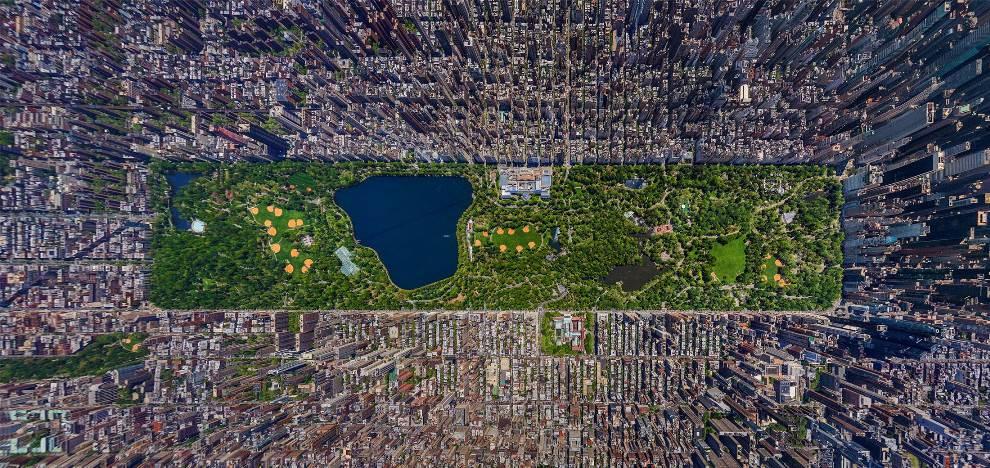 aerial-photography-central-park-new-york.jpg