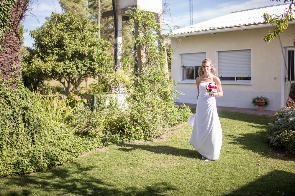 Fotografía boda-6.jpg