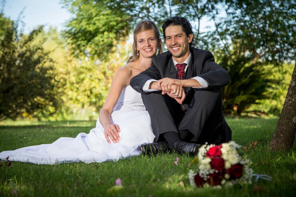 Fotografía boda-15.jpg