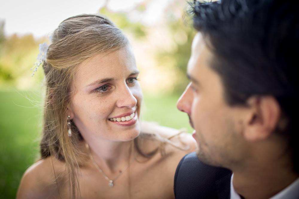 Fotografía boda-16.jpg