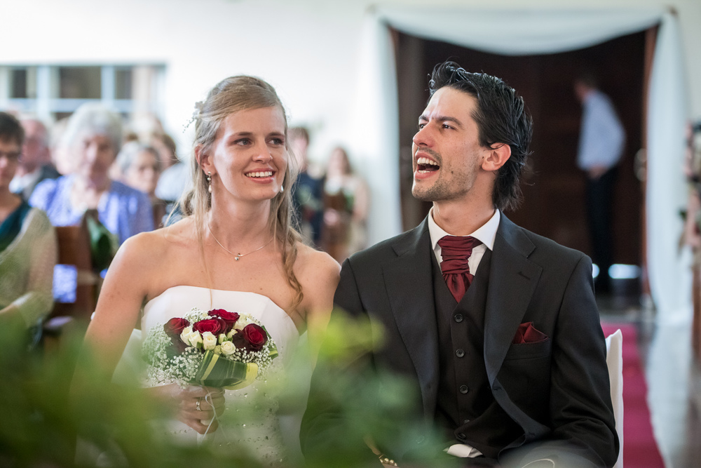 Fotografía boda-24.jpg