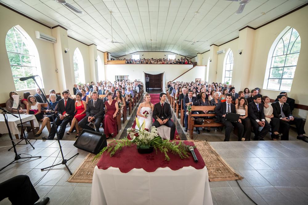 Fotografía boda-25.jpg