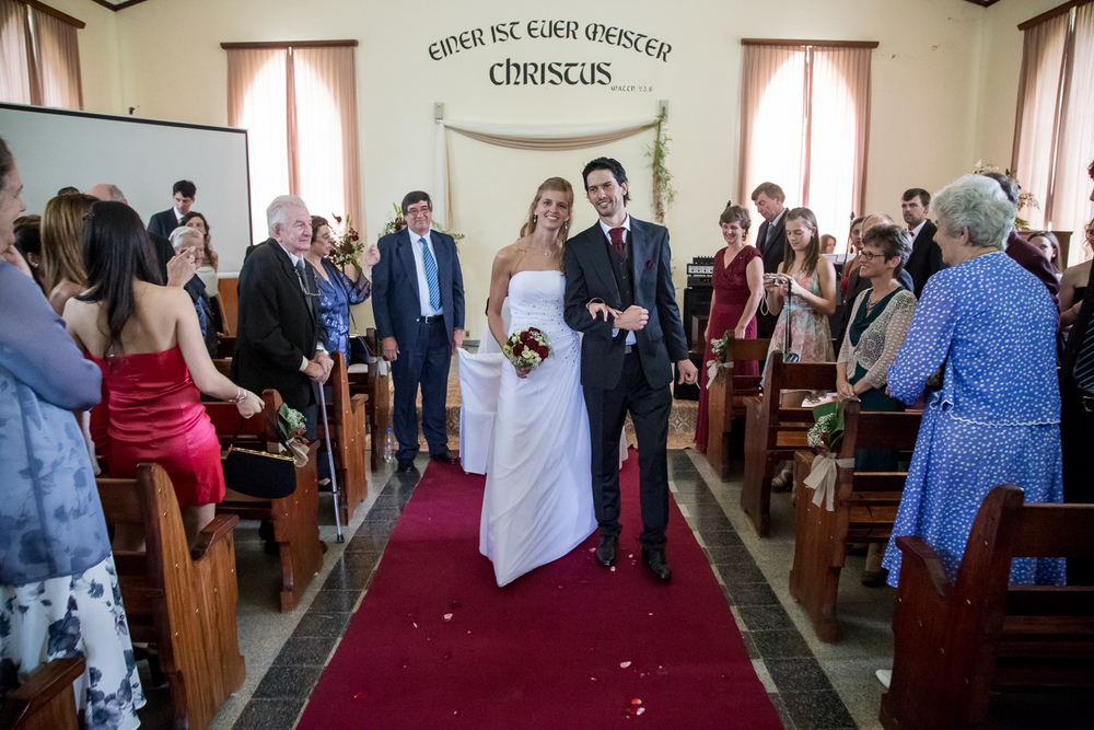 Fotografía boda-30.jpg