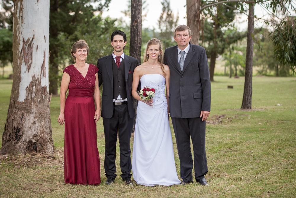 Fotografía boda-32.jpg