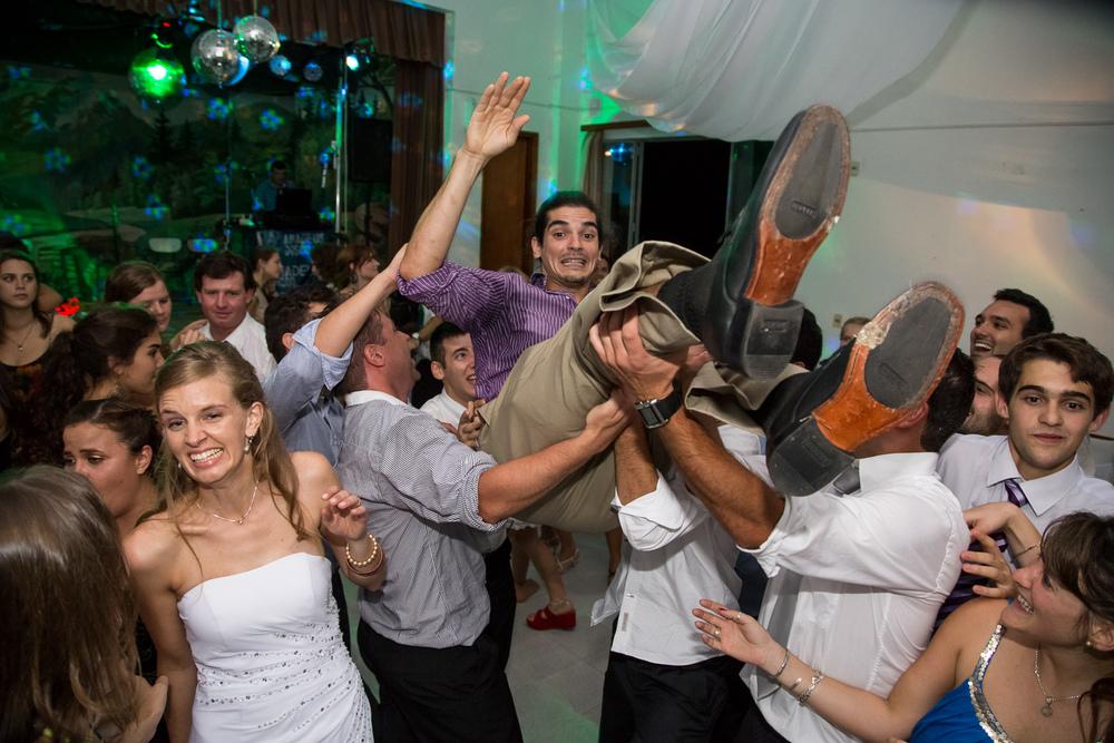 Fotografía boda-51.jpg