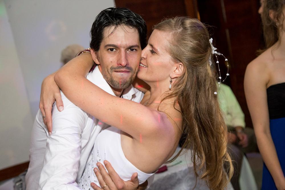 Fotografía boda-52.jpg