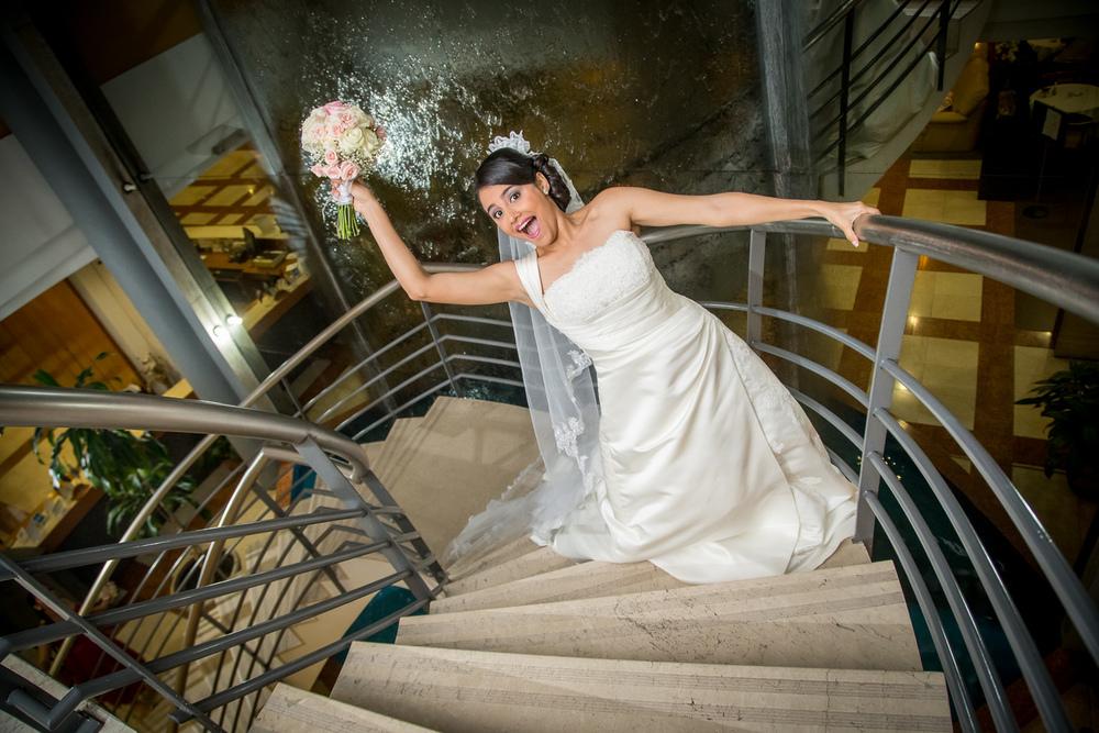 Productora Fotografía boda-15.jpg
