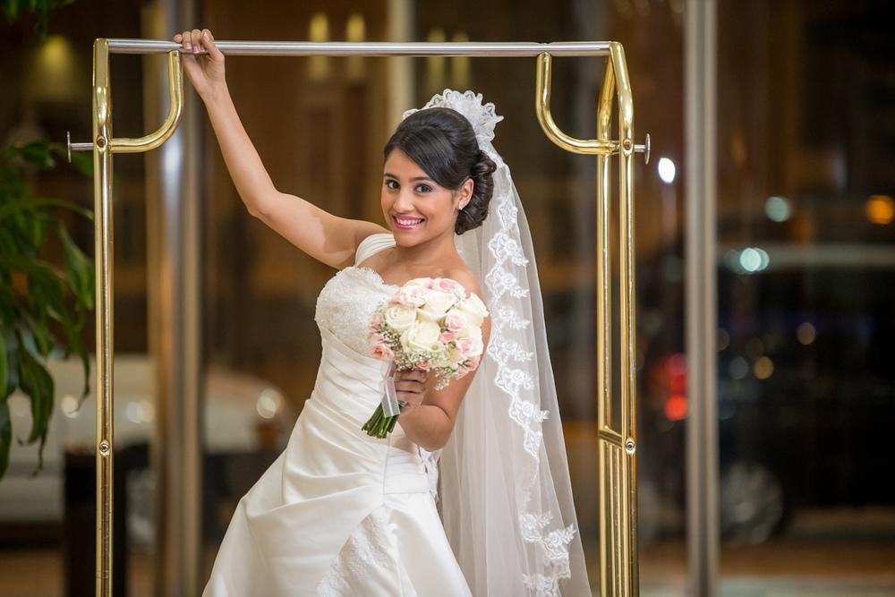Productora Fotografía boda-19.jpg
