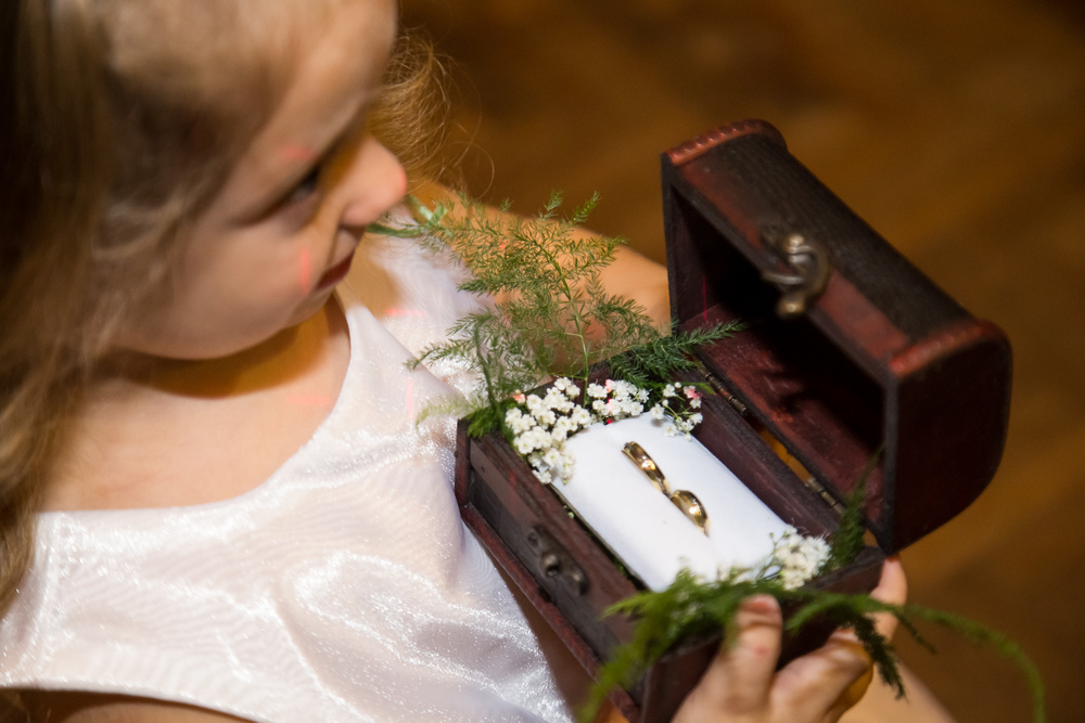 Productora Fotografía boda-25.jpg