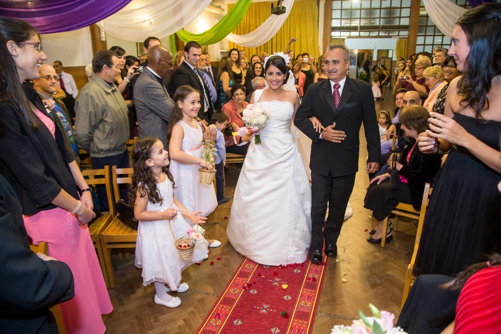 Productora Fotografía boda-26.jpg