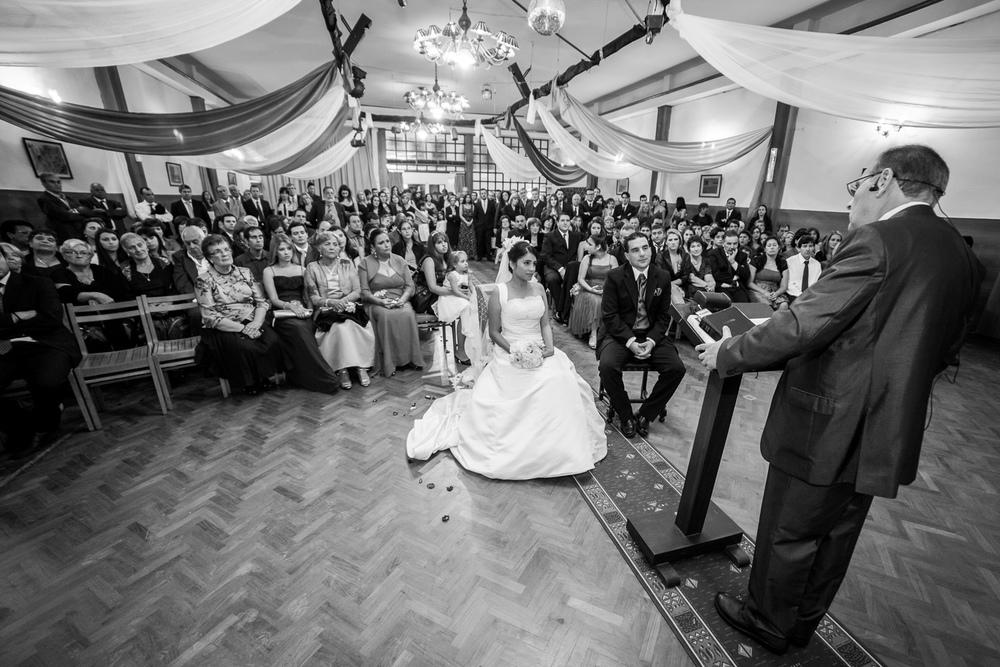 Productora Fotografía boda-27.jpg