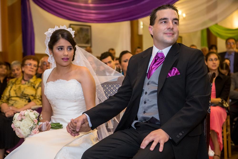 Productora Fotografía boda-28.jpg