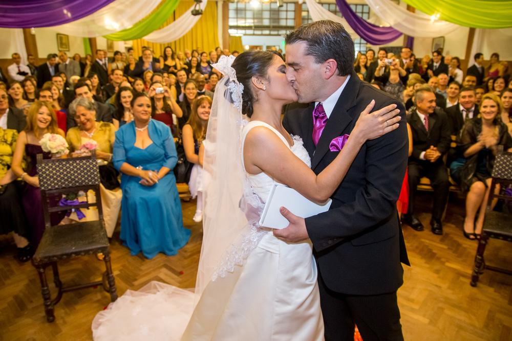Productora Fotografía boda-31.jpg