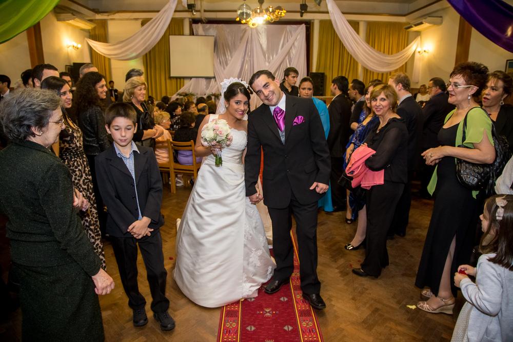 Productora Fotografía boda-32.jpg
