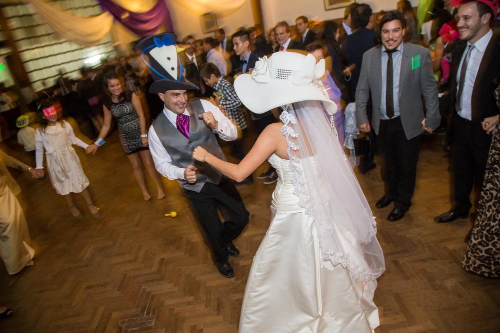 Productora Fotografía boda-39.jpg