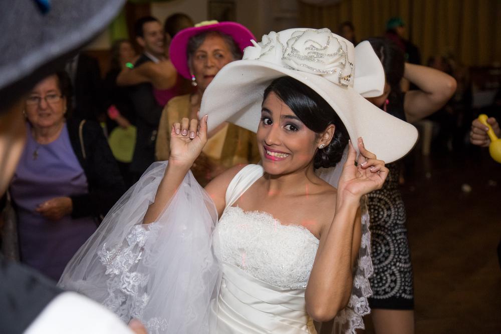 Productora Fotografía boda-40.jpg