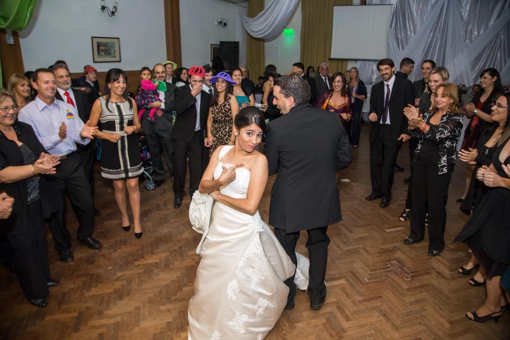 Productora Fotografía boda-41.jpg