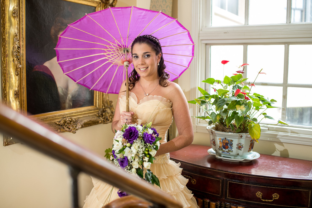 Fotografía boda-5.jpg