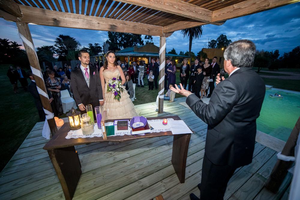 Fotografía boda-12.jpg