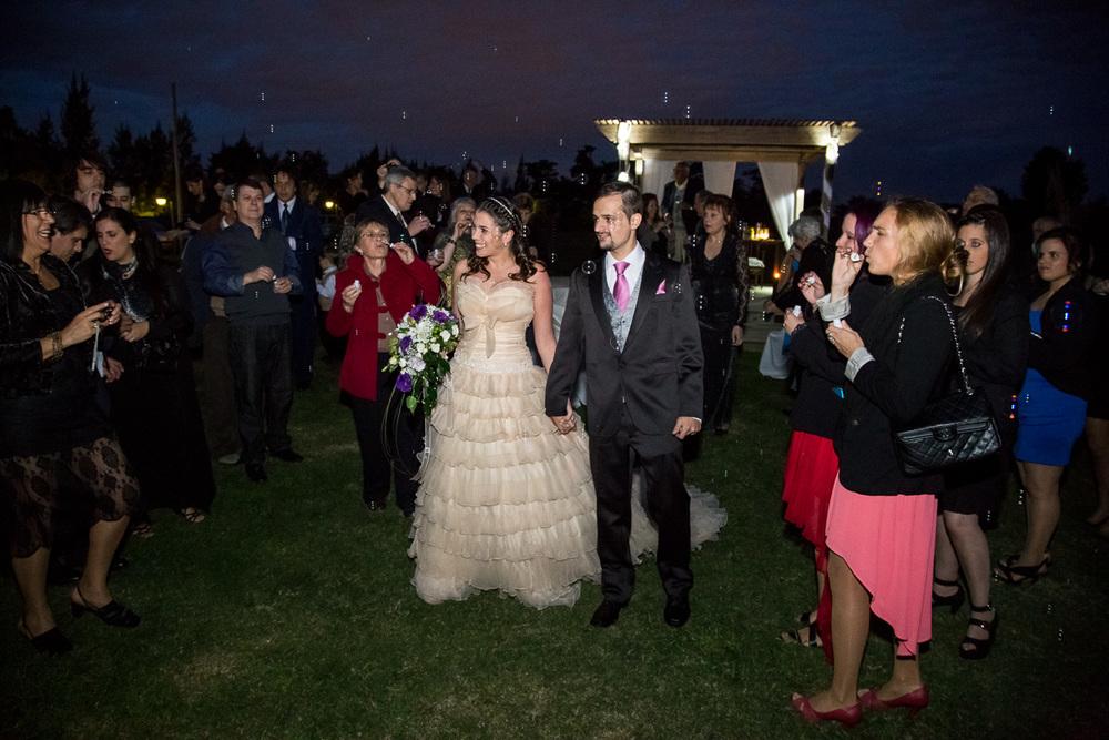 Fotografía boda-14.jpg