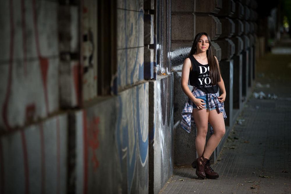 Fotógrafo Montevideo-1004.jpg