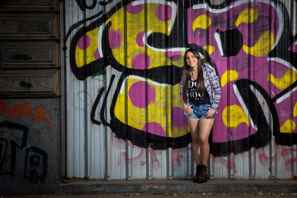 Fotógrafo Montevideo-1006.jpg