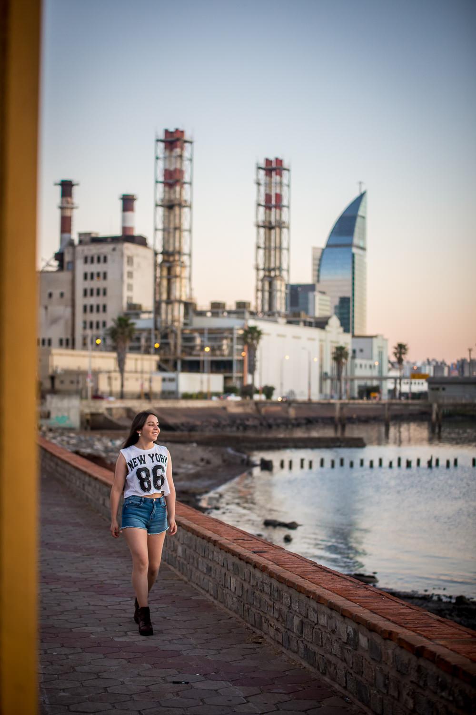 Fotógrafo Montevideo-1010.jpg