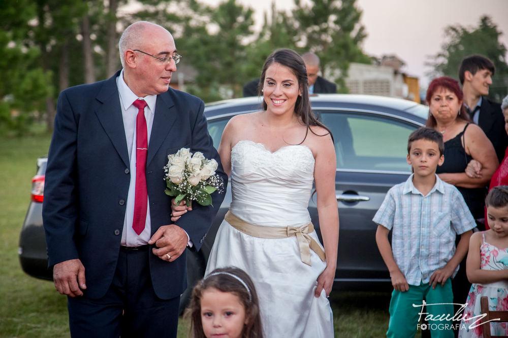 Fotografía boda-13.jpg