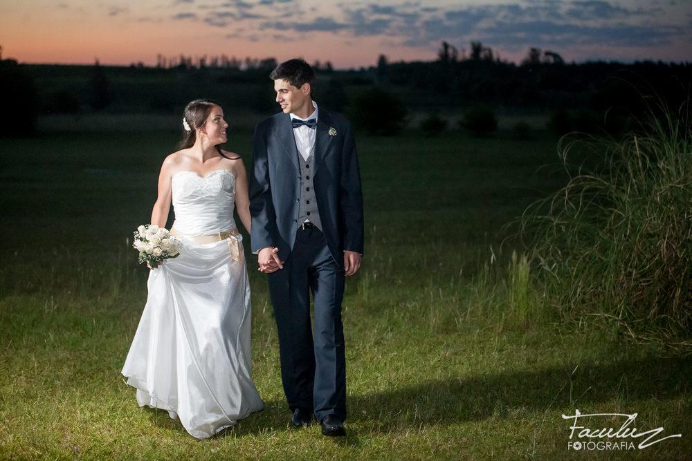Fotografía boda-27.jpg