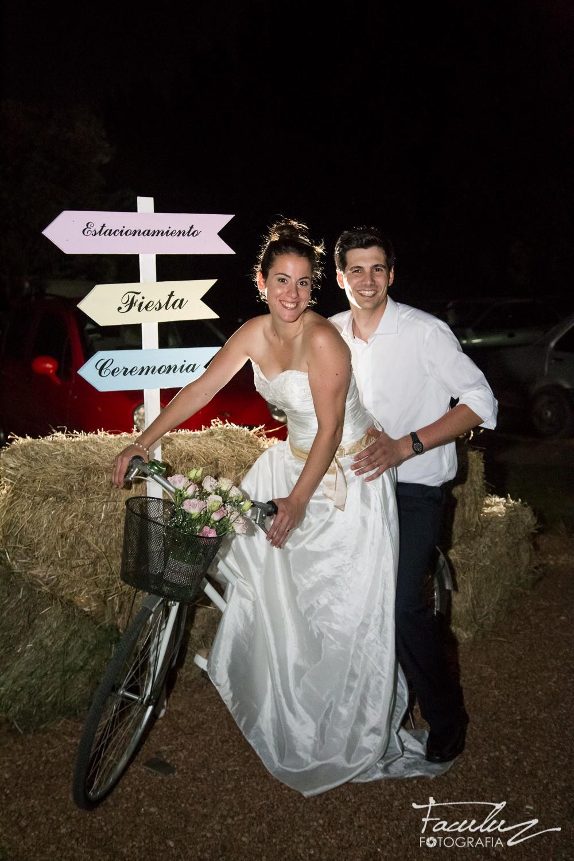 Fotografía boda-37.jpg