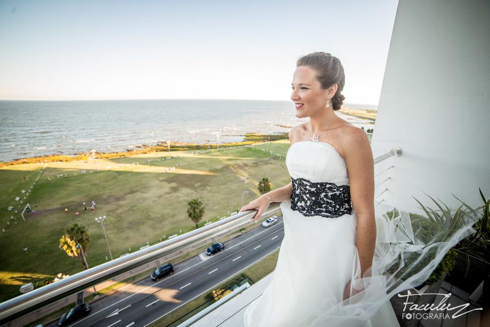 Fotografía boda-9.jpg