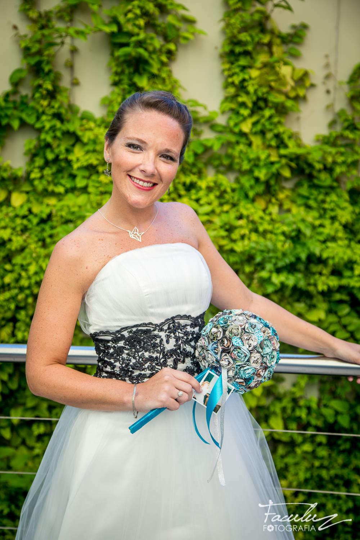 Fotografía boda-11.jpg