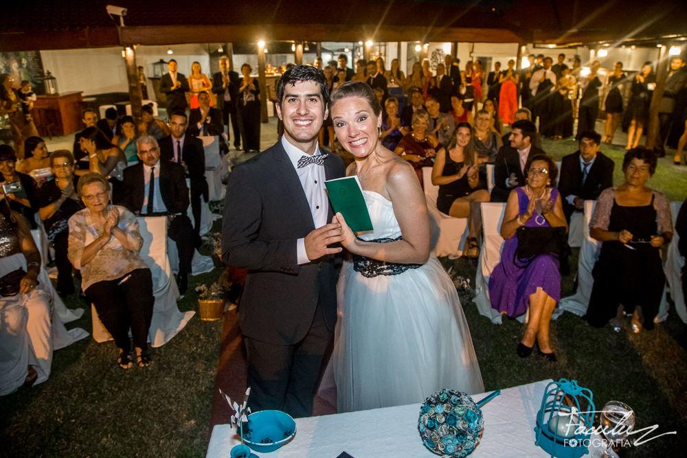 Fotografía boda-17.jpg