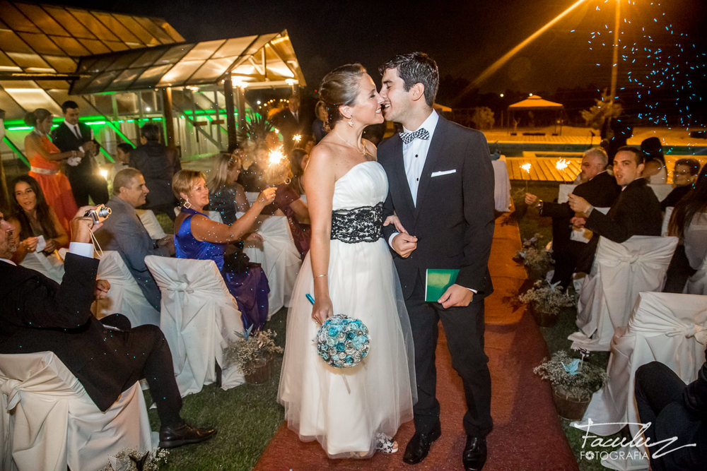 Fotografía boda-18.jpg