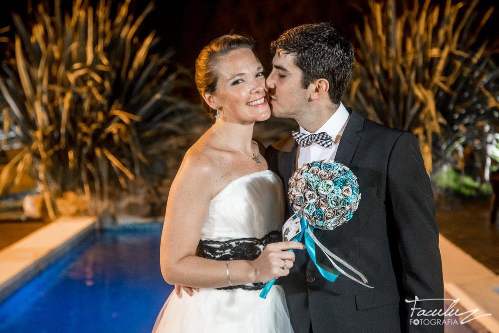 Fotografía boda-19.jpg