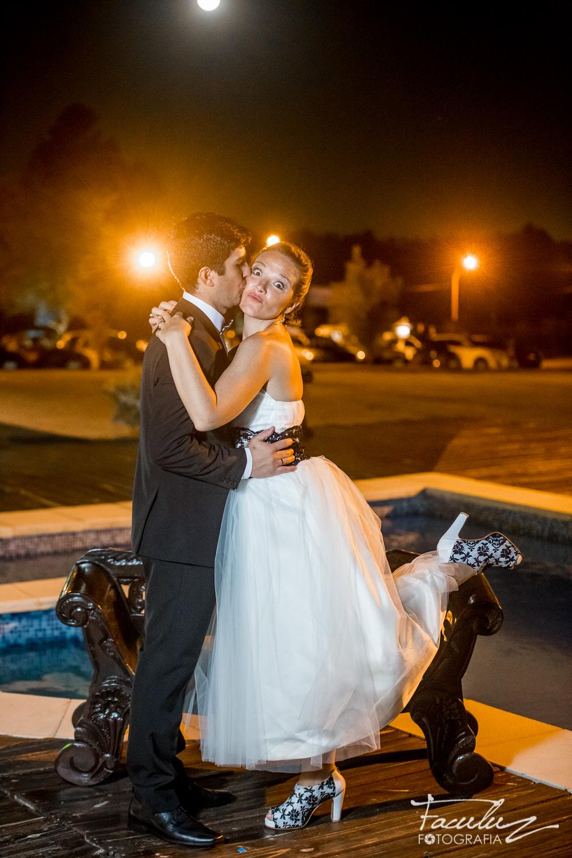 Fotografía boda-20.jpg