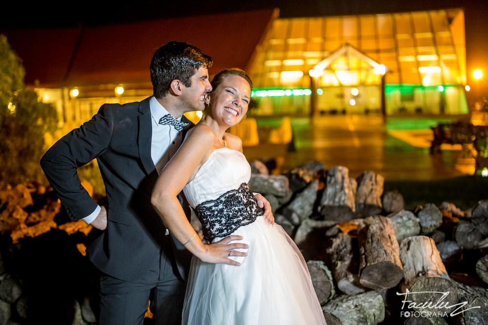 Fotografía boda-21.jpg