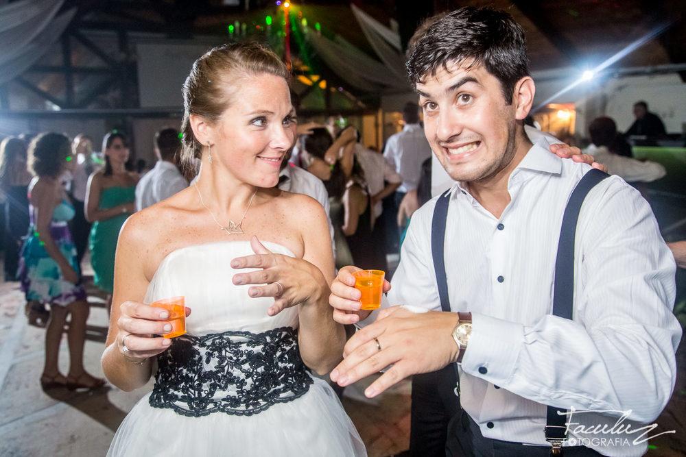 Fotografía boda-28.jpg