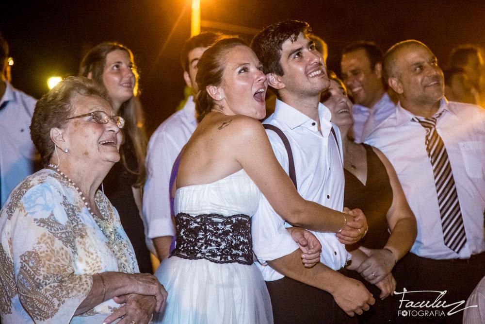 Fotografía boda-31.jpg