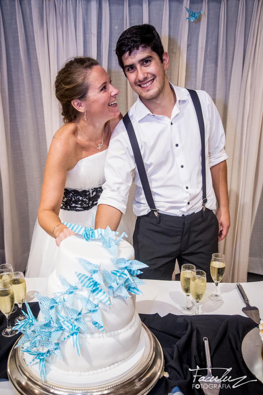 Fotografía boda-40.jpg